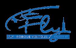 Association Fly Sorgue Ventoux - Ecole de pilotage autogyre